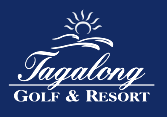 Tagalong Golf & Resort